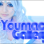 Youmacon 2012 Cosplay Gallery