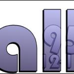 iStalk – 958