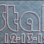 iStalk – 960