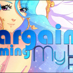 Bargain Gaming – My Little Pony