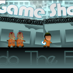 Game Sho – Undo The End & Mobile Games