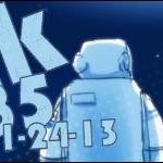 iStalk – 985
