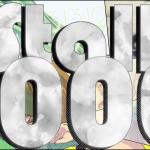 iStalk – 1000