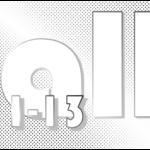 iStalk – 997