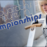 Kayarath's Adventures In Championships