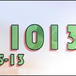 iStalk – 1013
