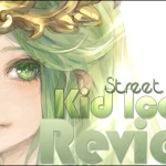 Street Smarts — Kid Icarus Review