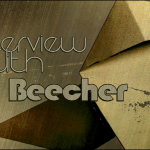 Kana's Korner – Interview with Judi Beecher