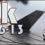 iStalk – 1065