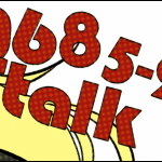 iStalk – 1068