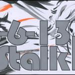 iStalk – 1075