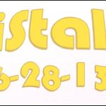 iStalk – 1091