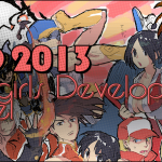 Evo 2013 – Skullgirls Developer's Panel