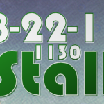 iStalk – 1130