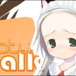 iStalk – Hiatus!