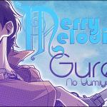 Merry Melodies – Attack On Titan OP 1 – Guren no Yumiya