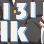 iStalk – 1179