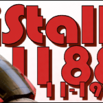 iStalk – 1188