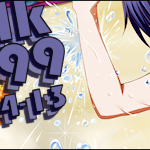 iStalk – 1199