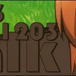 iStalk – 1203