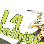 iStalk -1216