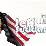 Kana's Korner – Interview with Jeff Suddarth