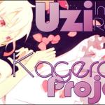 The Uzi Import Report: Kagerou Project