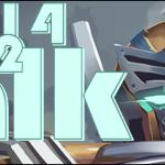 iStalk – 1242