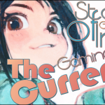 The Current – Game On, Tune In, Glitch Out: The State of Glitches in Gaming
