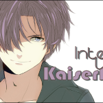 Kana's Korner – Interview with KaiserNeko