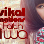 Musikal Makinations – miwa's Faith Single Review