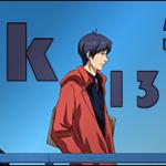 iStalk – 1313