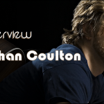 Kana's Korner – Interview with Jonathan Coulton