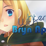 Kana's Korner – Interview with Bryn Apprill