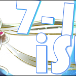 iStalk 7/17/14 – Princess Kaguya Dub, Sailor Moon Dub, and Kyary Pamyu Pamyu tops Oricon