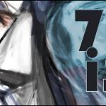 iStalk 7/9/14 – Rurouni Kenshin sidestory manga, Trinity Seven anime, and Kuroko no Basket returns