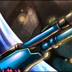 iStalk 7/7/14 – I Couldn't Become a Hero, Akame Ga Kill, and Sabagebu