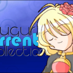 The Current Reviews the Suguri Collection!