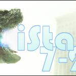 iStalk 7/28/14 – Tears to Tiara II, Sentai Filmworks, and Godzilla