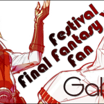 Final Fantasy XIV Fan Festival Gallery