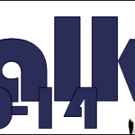 iStalk 10/20/14 – Shin Megami Tensei IV, K, Bayonetta: Bloody Fate
