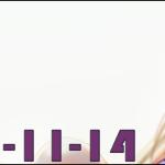 iStalk 11/11/14 – Assassination Classroom, Hanae, and Outbreak Company