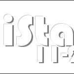 iStalk 11/27/14 – Naruto, Lodoss, Super Smash Brothers