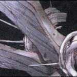 iStalk 12/19/14 – Aniplex of America, Sentai Filmworks, Viz Media