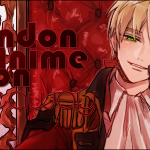 Take You And Your Friend To London Anime Con!