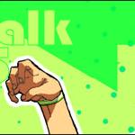 iStalk 2/10/15 – Crunchyroll, Tiger & Bunny, Naruto