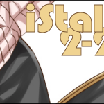 iStalk 2/2/15 – Sailor Moon, Fairy Tail RPG, and Etrian Mystery Dungeon