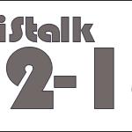 iStalk 2/18/15 – Magi, Zvezda, Sword Art Online II