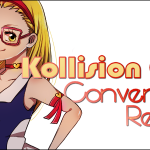 The Chicago Winter Con Reports Part 1: Kicking off 2015 with a Bang at Kollision Con
