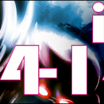 iStalk 4/14/15 – Charlotte, When Marnie was there, Ninja Slayer From Animation